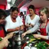 thaise-kookworkshop-3--aant-werk